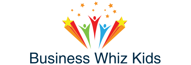 Business Whiz Kids