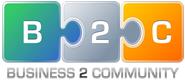 B2C_Logo (1)